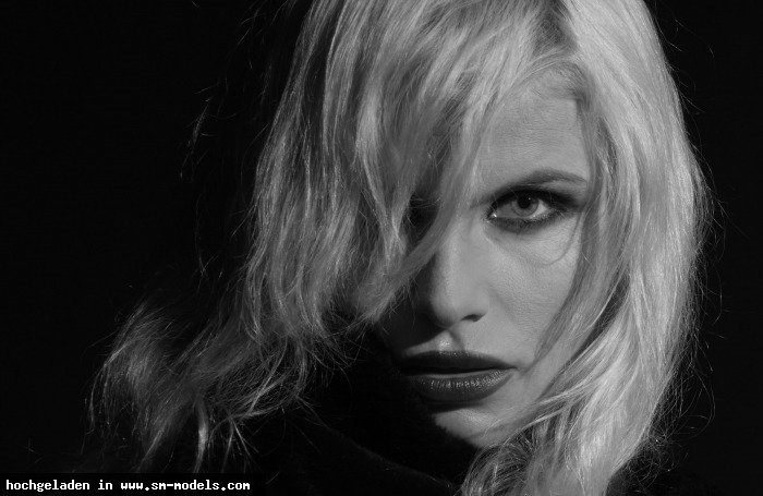 Syonera_von_Styx (Model ,Weiblich ,PLZ 01139) SvS - Bild 6921 - SM-Models.COM