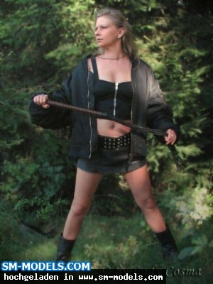 LadyCosma (Model ,Weiblich ,PLZ 404) - album002 / Öffentlich - Bild 864 - SM-Models.COM