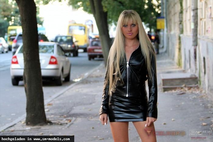 Ariana (Model ,Weiblich ,PLZ 120) eins - Bild 6076 - SM-Models.COM