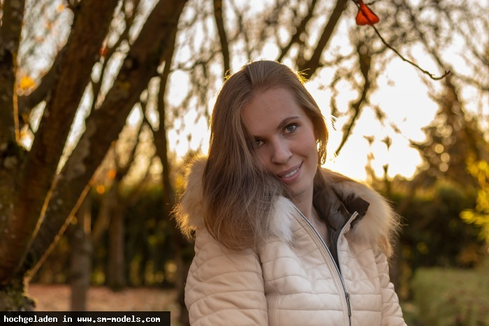 WORO (Fotograf ,Männlich ,PLZ 75223) Nalani - Bild 24475 - SM-Models.COM