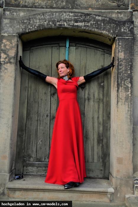 LeckerM (Interessent ,Weiblich) Lady in Red - Bild 21681 - SM-Models.COM