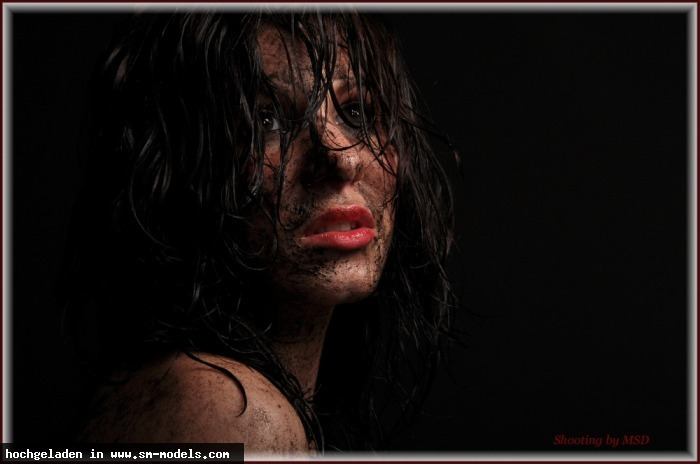 SM_FunArt (Fotograf ,Männlich ,PLZ 495) - fetisch03 / Fetischgallerie - Bild 6660 - SM-Models.COM