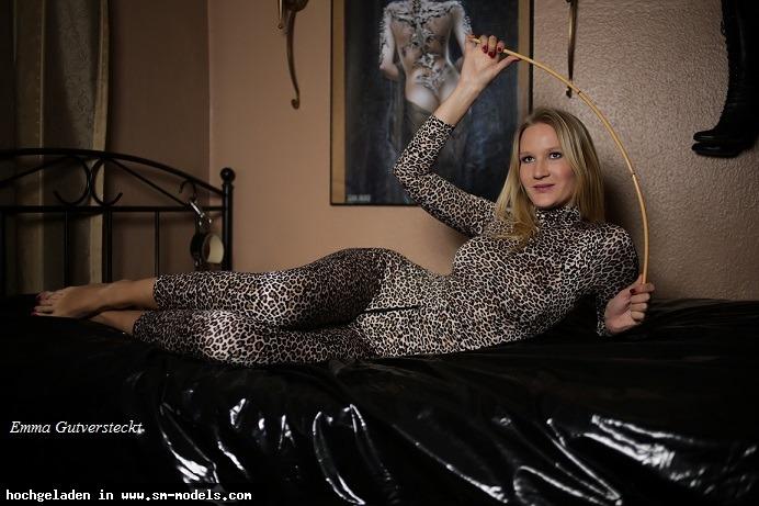 Emma_Gutversteckt (Model ,Weiblich ,PLZ 20535) Ich und ich und ich... :-) - Bild 8521 - SM-Models.COM