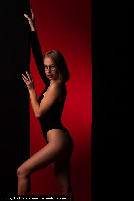 timwid (Hobby Fotograf ,Männlich ,PLZ 861) Portfolio (non nude, non BDSM) - Bild 25738 - SM-Models.COM