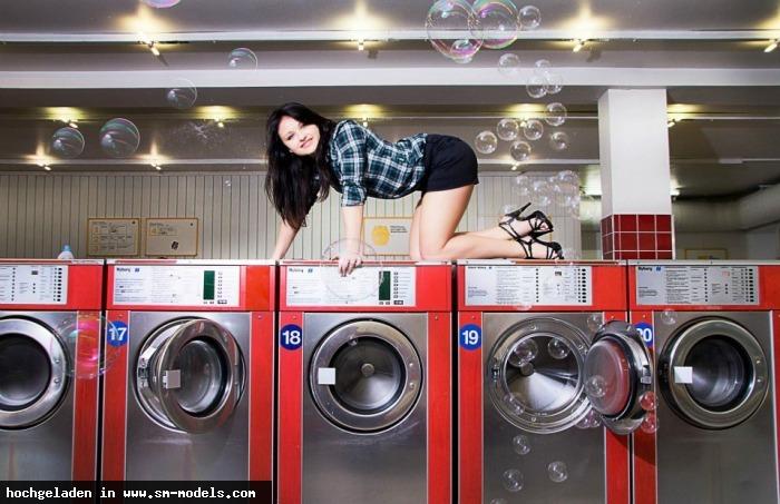 MissChocoholic (Hobby Fotograf ,Weiblich ,PLZ 22047) Beautiful Girls - Bild 8632 - SM-Models.COM