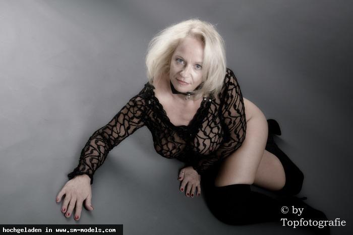Danielle (Model ,Weiblich ,PLZ 491) Shooting Nov 17 - Bild 20741 - SM-Models.COM