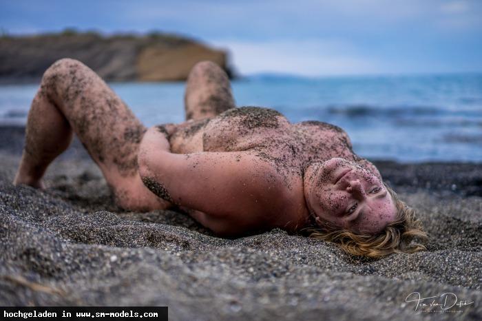 Tom_van_Dutch (Hobby Fotograf ,Männlich ,PLZ 40625) - Beachgirl / Erotik - Bild 24919 - SM-Models.COM