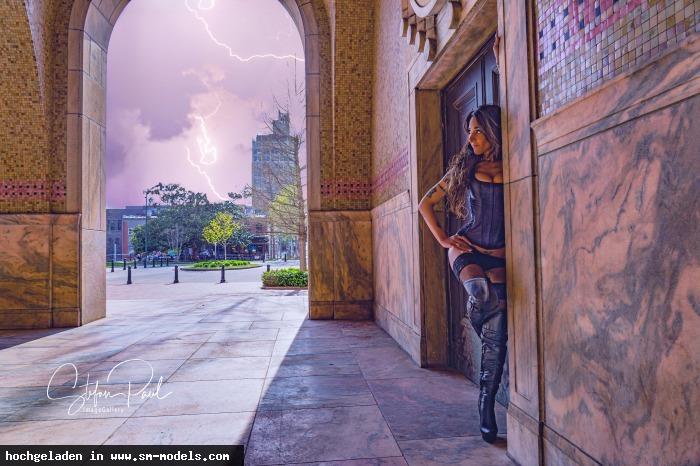 EnvisioningBeauty (Hobby Fotograf ,Männlich ,PLZ 14057) - Energie / Erotik Shootings - Bild 24438 - SM-Models.COM
